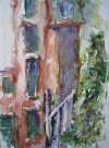 013_1000_Vernazza_Aquarell_2000_30x40cm_Copyright_Peter_Demartin